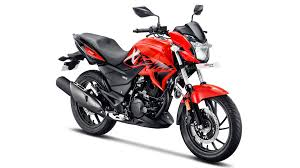 Hero Xtreme 200R Loan