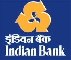 Indian Bank Business Credit Card