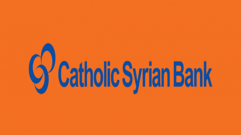 Catholic Syrian Bank Pension Loan