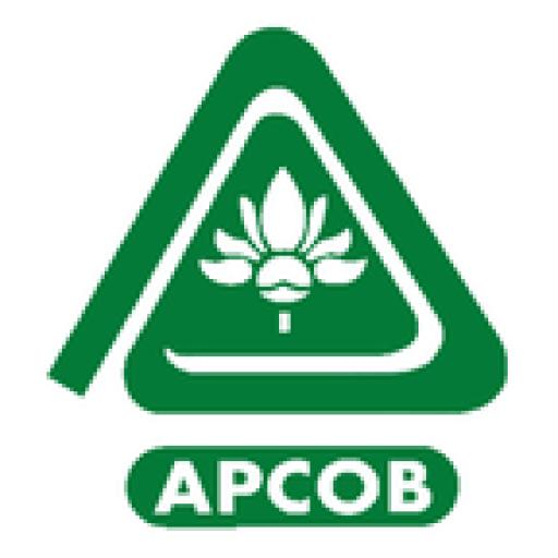 आंध्र प्रदेश स्टेट को-ऑपरेटिव बैंक मुद्रा लोन