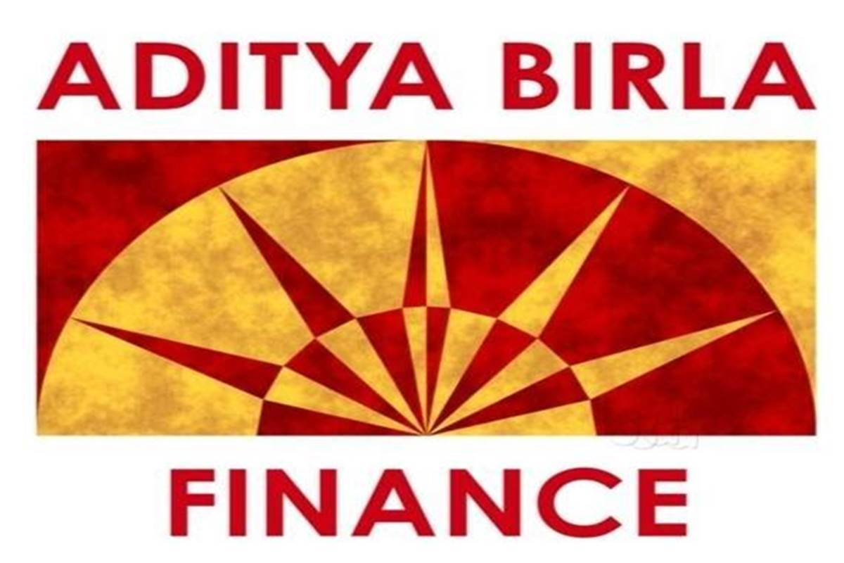 Aditya Birla Finance Mudra Loan