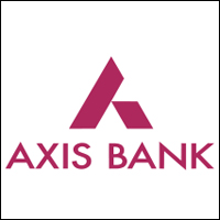 Axis Bank Personal Loan Interest Rates 9 99 Dialabank Best Offers