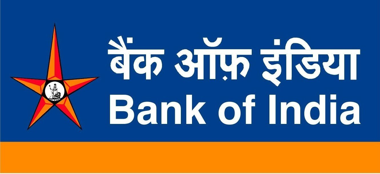 Bank Of India Credit Cards