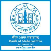 Bank of Maharashtra tops PSU bank chart in MSME loan growth in FY21