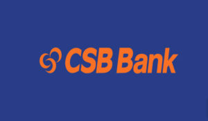 THE CSB BANK TIGHTENS THE GOLD LOAN POLICY AFTER NPAs