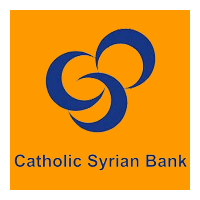 Catholic Syrian Bank Business Loan