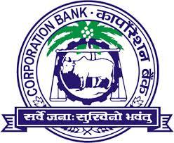 Corporation Bank Pension Loan