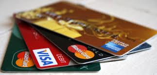 Allahabad Bank Laghu Udyami Credit Card
