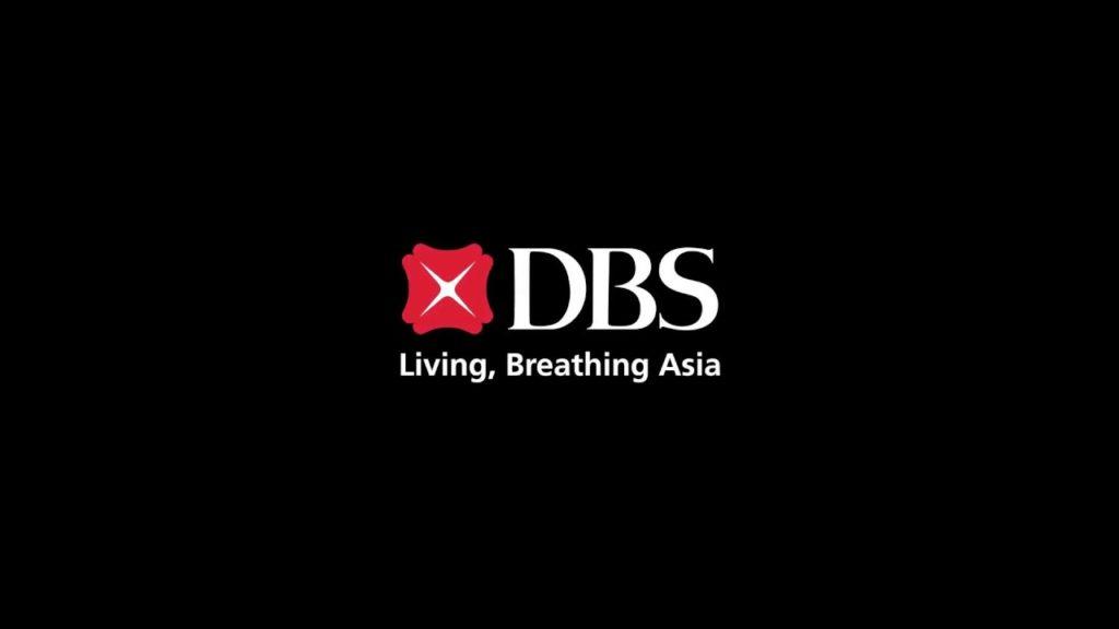 DBS Business Loan