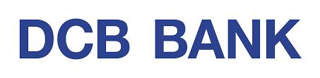 डीसीबी बैंक मुद्रा लोन
