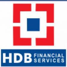 HDB Business Loan
