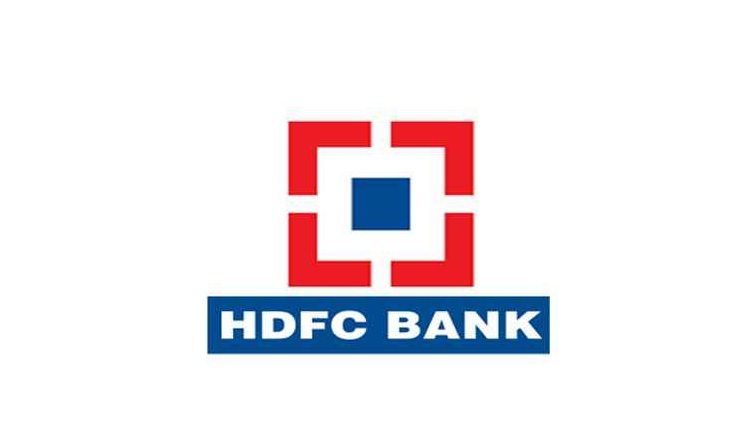 Relieve for HDFC Bank as SAT waits for Sebi directive on transfer of Rs 160 cr