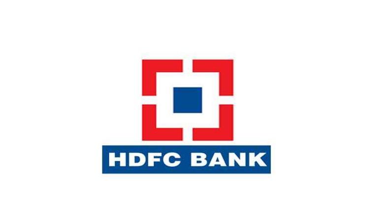 Mooh Band Rakho: HDFC Bank Begins Cyber Crimes Campaign To raise awareness