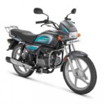 Hero Motocorp to raise prices by up to ₹3000 from July