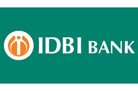 आईडीबीआई बैंक मुद्रा लोन
