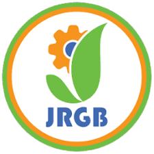 झारखंड राज्य ग्रामीण बैंक मुद्रा लोन