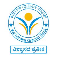 Karnataka Gramin Bank Pension Loan
