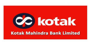Kotak Special Situations Fund has invested in USD 502 mn