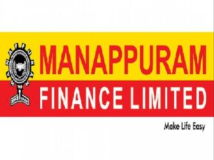 The increase in gold loan auctions at Manappuram Finance is a symptom of economic hardship.