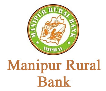 Manipur Rural Bank Business Loan