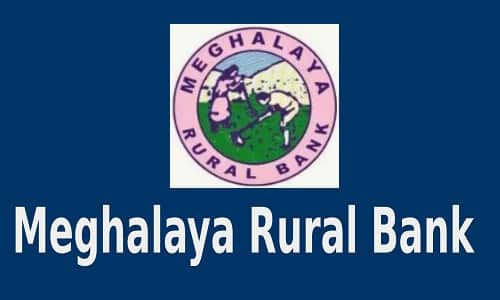 Meghalaya Rural Bank Pension Loan