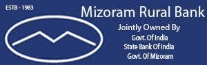 Mizoram Rural Bank Mudra Loan