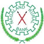 नागालैंड रूरल बैंक मुद्रा लोन