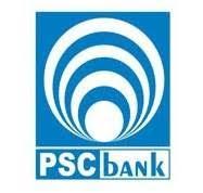 Pondicherry State Co-operative Bank Gold Loan