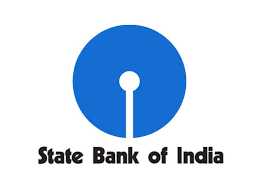 State Bank of India Pension Loan