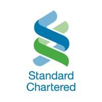 Standard Chartered Bank Mudra Loan
