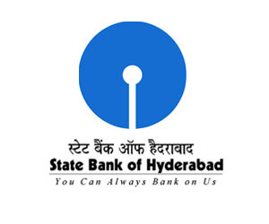 State Bank  Of Hyderabad Credit Cards