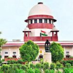 Personal hearing before NPA tag: RBI, lenders move SC
