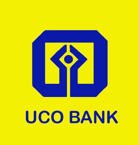 UCO Bank Credit Cards