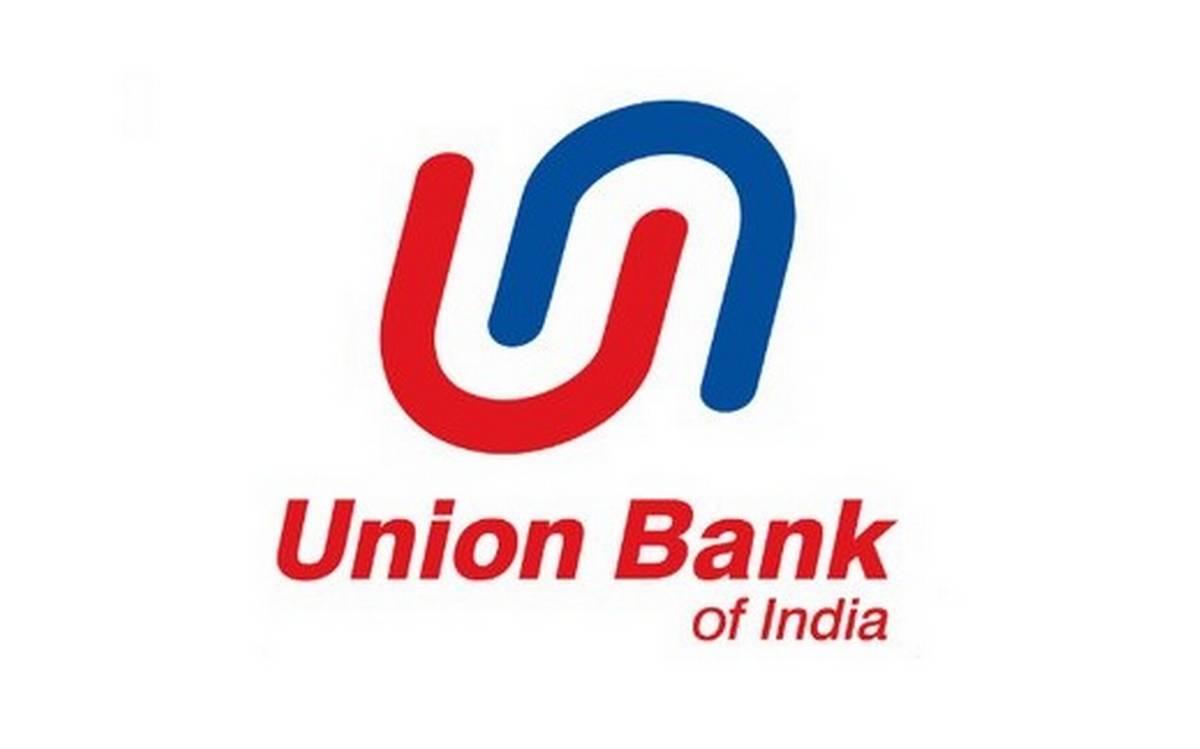 Union Bank of India PMMY Mudra Loan