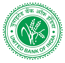 United Bank of India Mudra Loan
