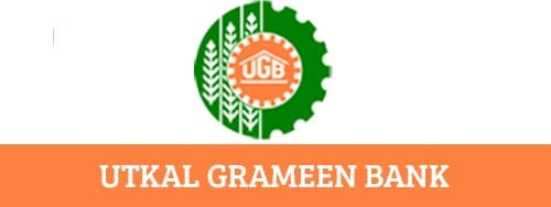 Utkal Grameen Bank RD