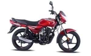 Bajaj Auto June sales up 24% at 3,46,136 units