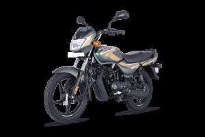Bajaj Auto cuts Dominar 250 price by ₹16,800