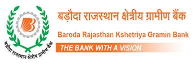 BRKG Bank Business Loan