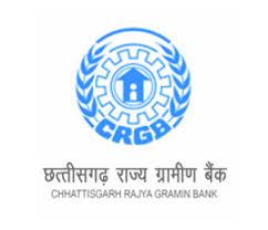CRG Bank Business Loan