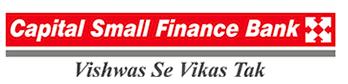 CSF Mudra Loan