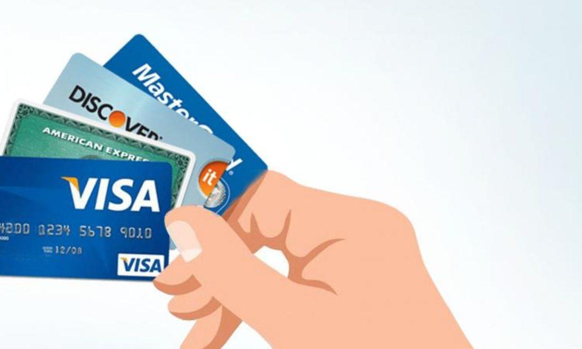 Ngân hàng được gì khi bạn sử dụng thẻ tín dụng?
