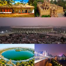 पर्सनल लोन अहमदाबाद