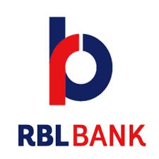 आरबीएल बैंक पर्सनल लोन