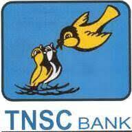 The Tamil Nadu State Apex Cooperative Bank Mudra Loan