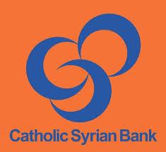 कैथोलिक सीरियन बैंक पर्सनल लोन