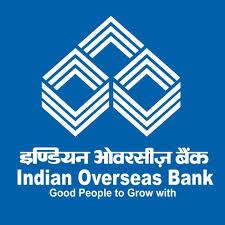 इंडियन ओवरसीज बैंक पर्सनल लोन