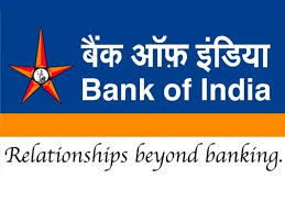Bank Of India Pension Loan