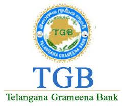 तेलंगाना ग्रामीण बैंक पर्सनल लोन