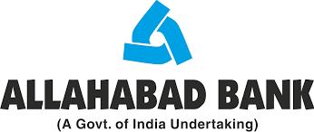 Allahabad Bank Pension Loan